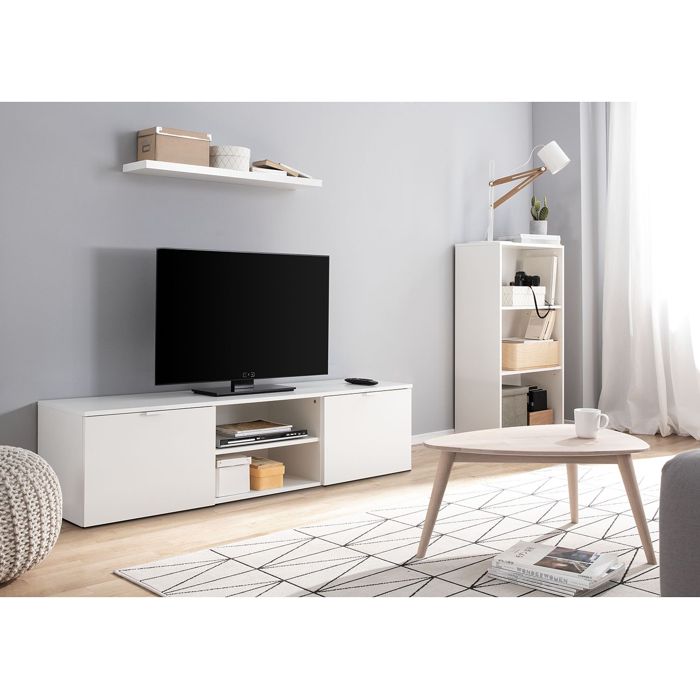 Meuble TV KiYDOO