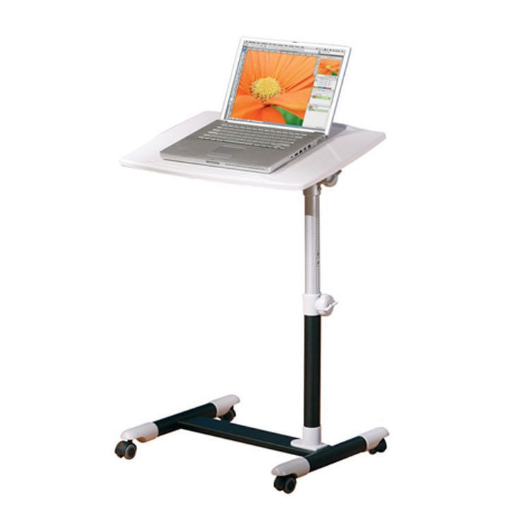 Laptoptisch Alexis, Furnitive