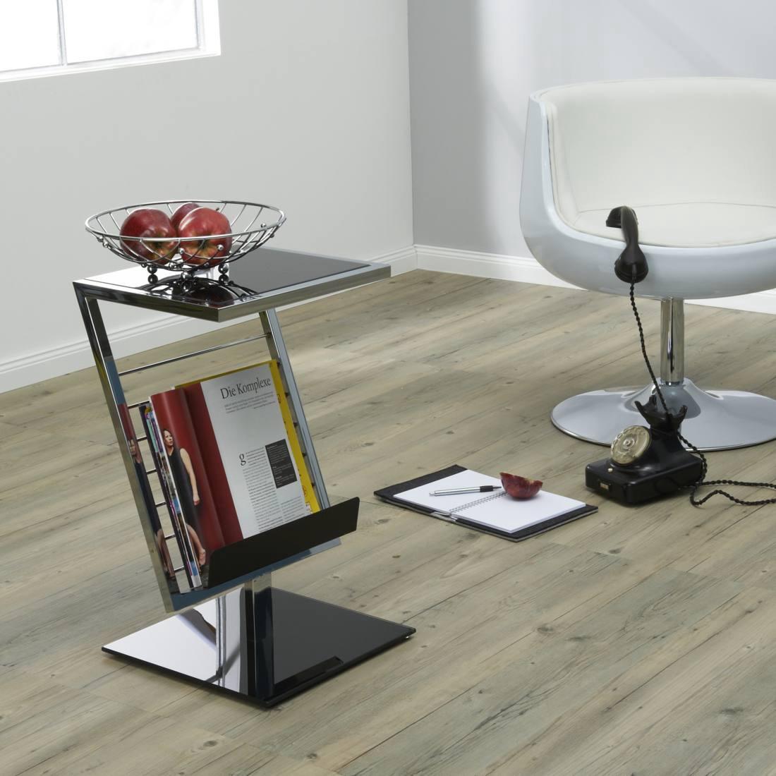 Beistelltisch Von Home Design Bei Home24 Bestellen | Home24