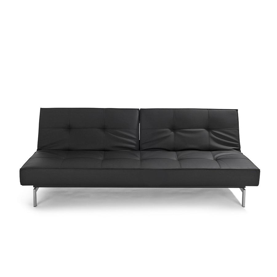 Unglaublich Sofa Mit Verstellbarer Rückenlehne Referenz Von