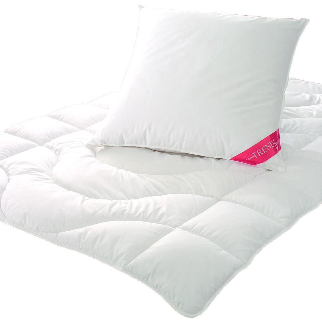 home24 Kissen Trendline Comfort