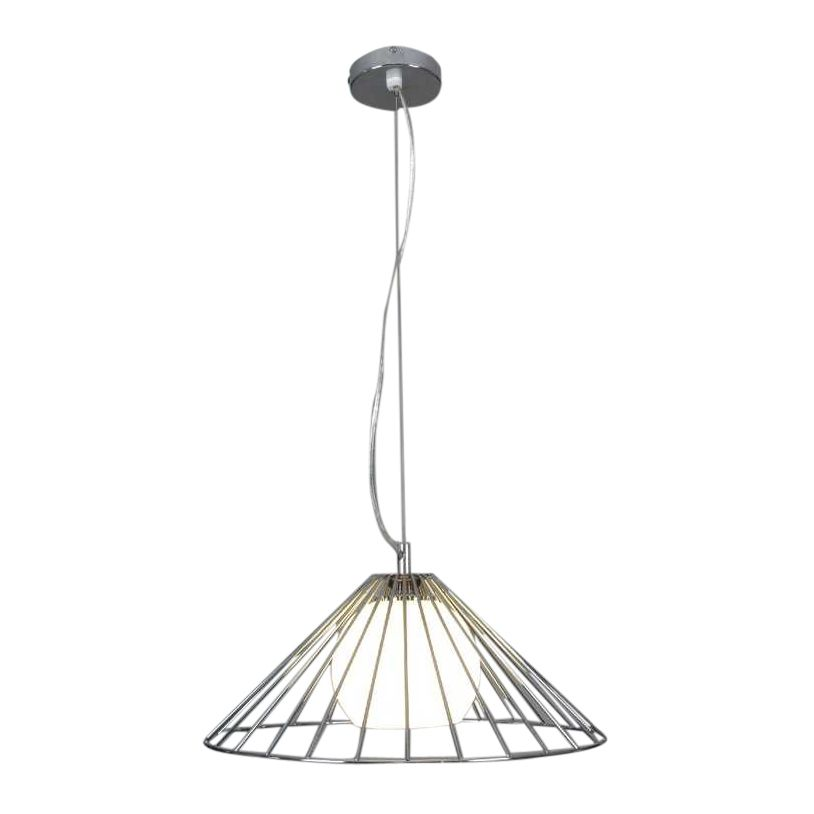 Lustre / Suspension Dorento