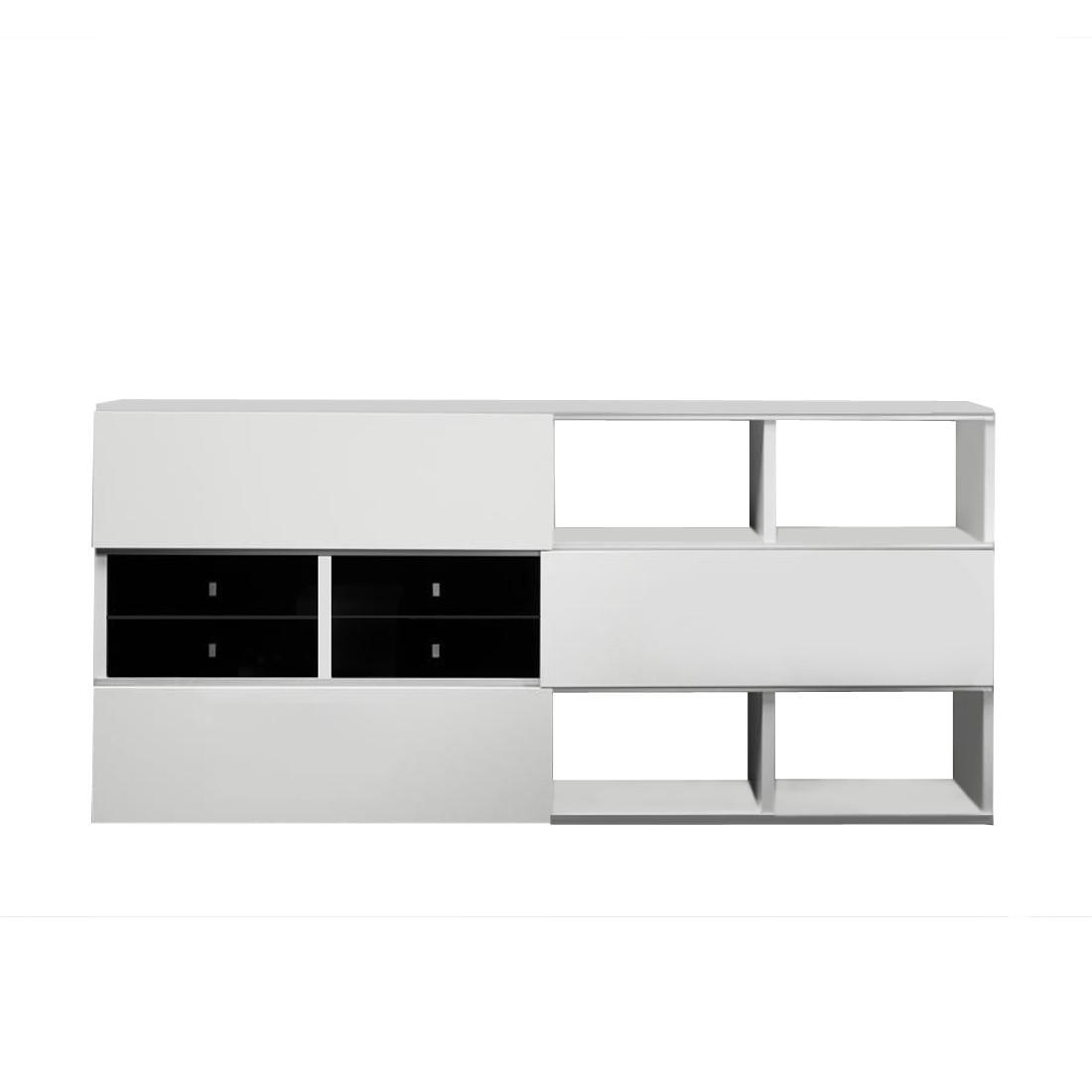 loftscape Sideboard – für ein modernes Heim | home24