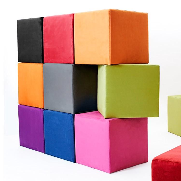 Sitzwürfel online kaufen | Möbel Suchmaschine |