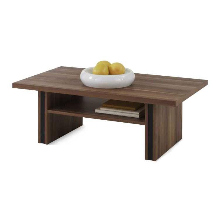 tavolino da salotto Helsinki II, Home Design