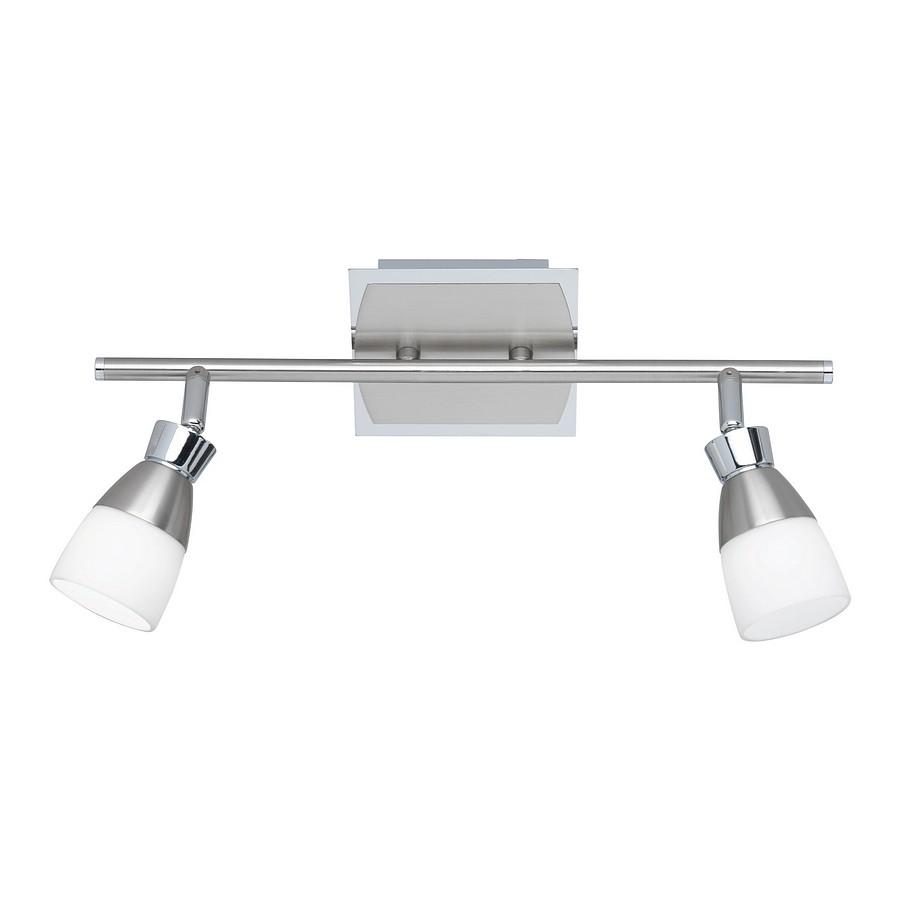 Lampada da soffitto LED, Paul Neuhaus