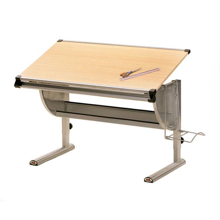 Funktions-Schreibtisch Ibo