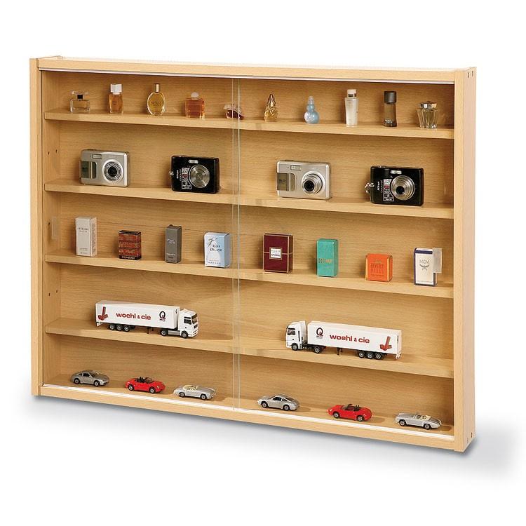 Image of Vetrina da collezione Acquario, Kids Club Collection