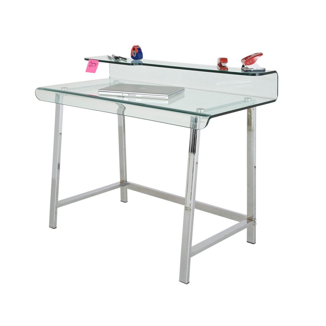 Schreibtisch Aero