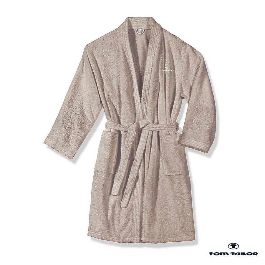Home24 Badjas Kimono, home24