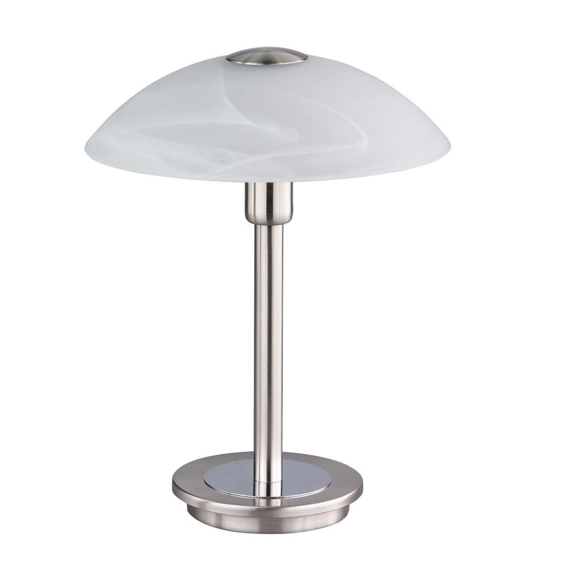 Lampada da tavolo Enova, home24