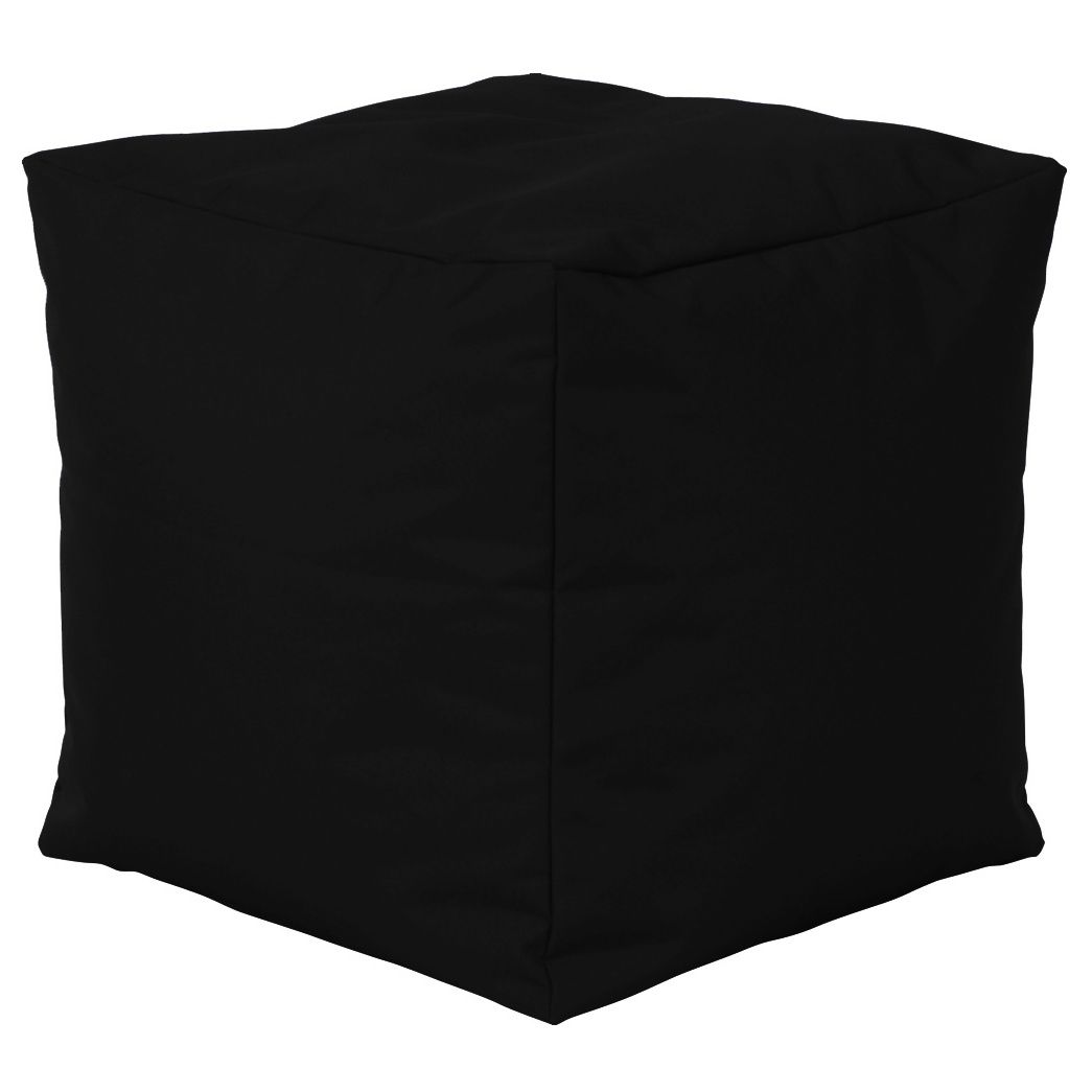 home24 Sitzwürfel Scuba Cube | Wohnzimmer > Hocker & Poufs > Sitzwürfel