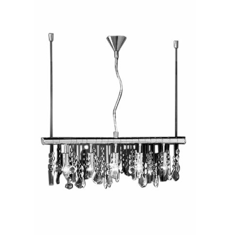 Lustre / Suspension Maren