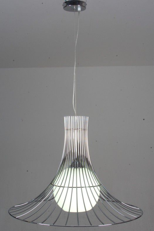 Lustre / Suspension Dresde