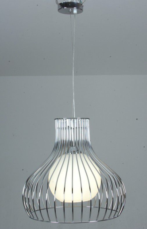 Lustre / Suspension Darenta