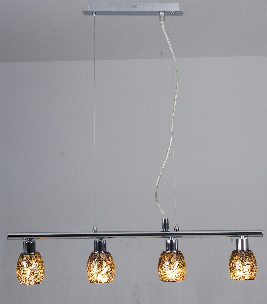 Lustre / Suspension Fadera