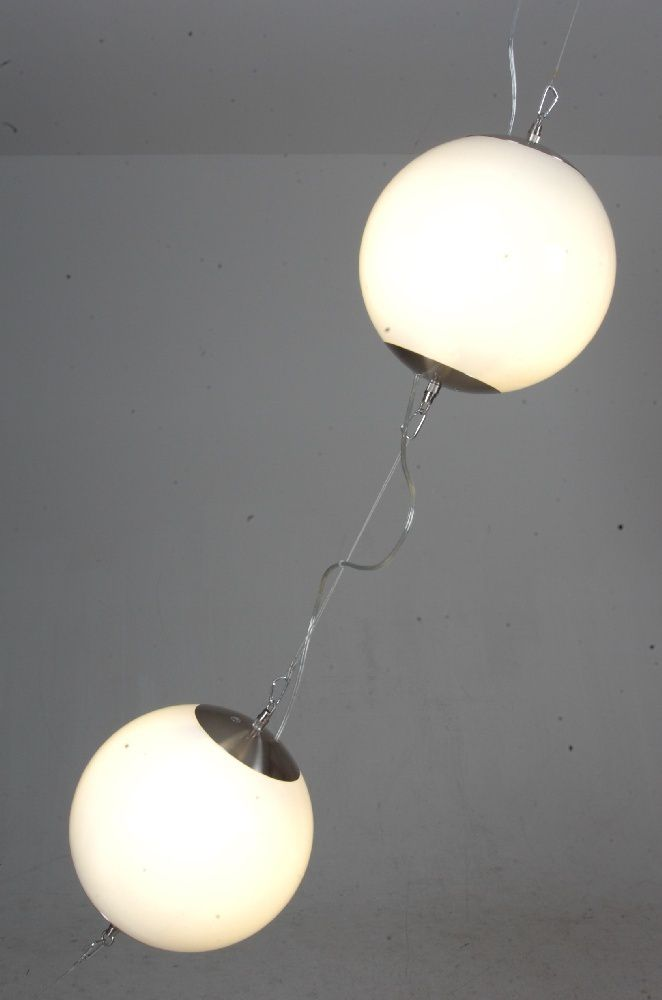 Lustre / Suspension Molvada