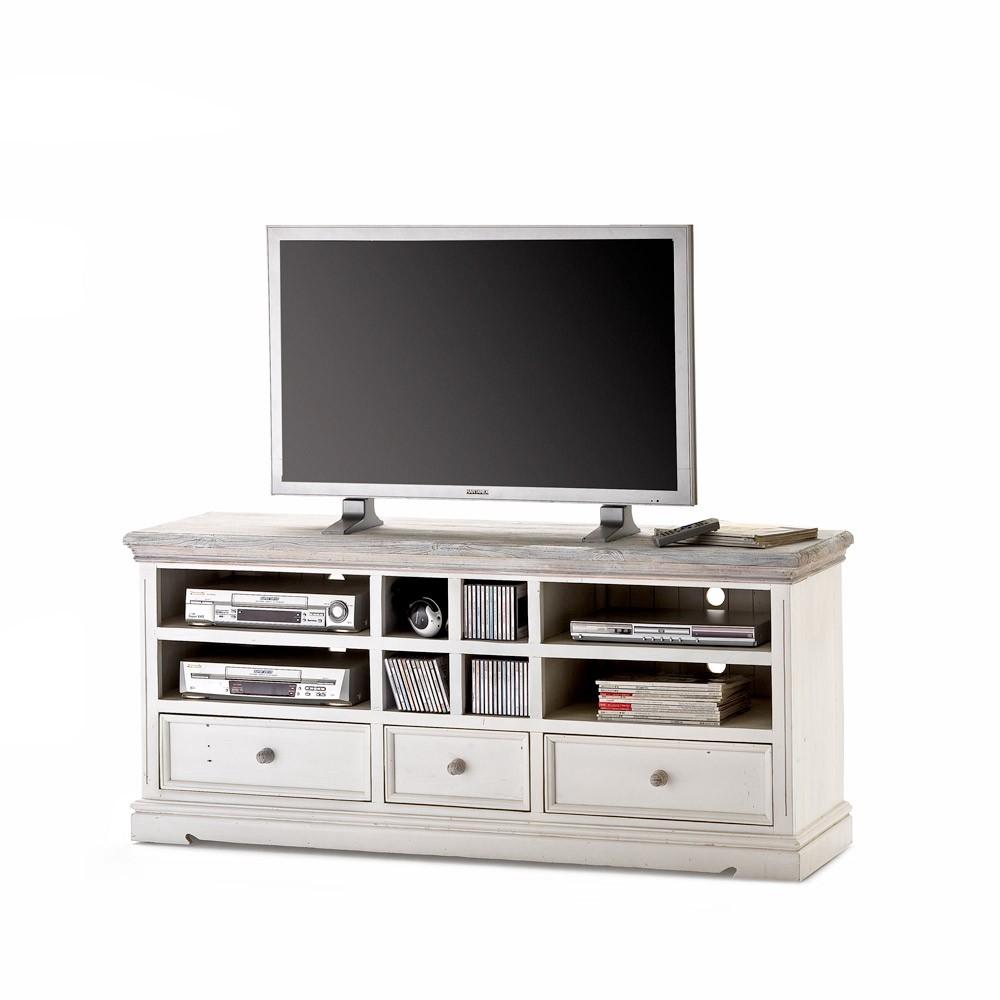 home24 TV-Unterschrank Opera II