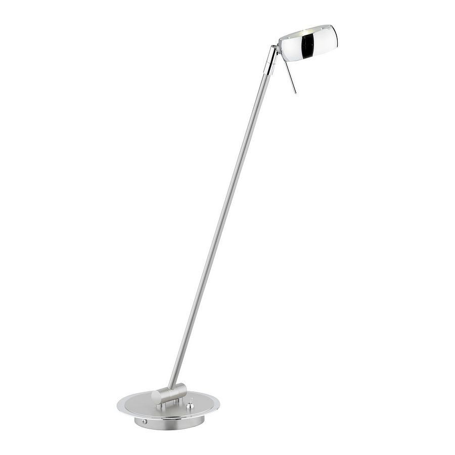 Lampe de bureau LED Optima