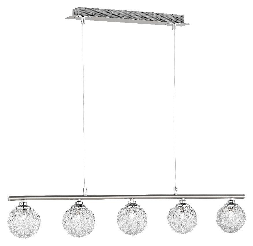 Lustre / Suspension Womble