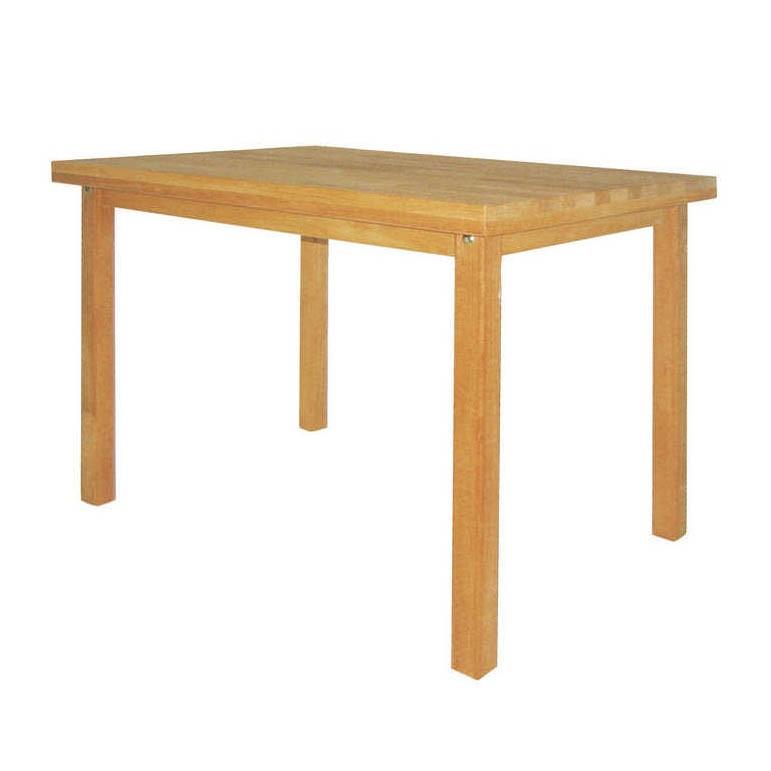 Tisch Peter