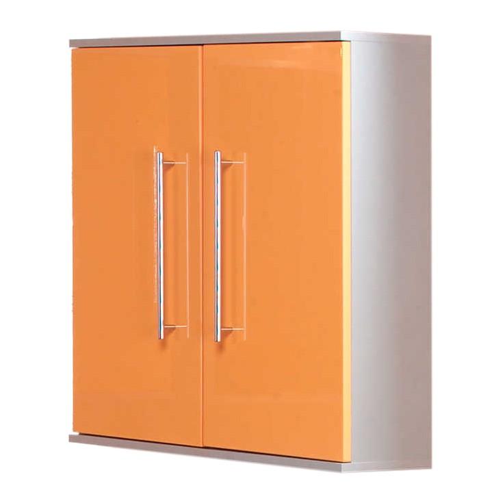 hangkast deuren kopen online internetwinkel. Black Bedroom Furniture Sets. Home Design Ideas