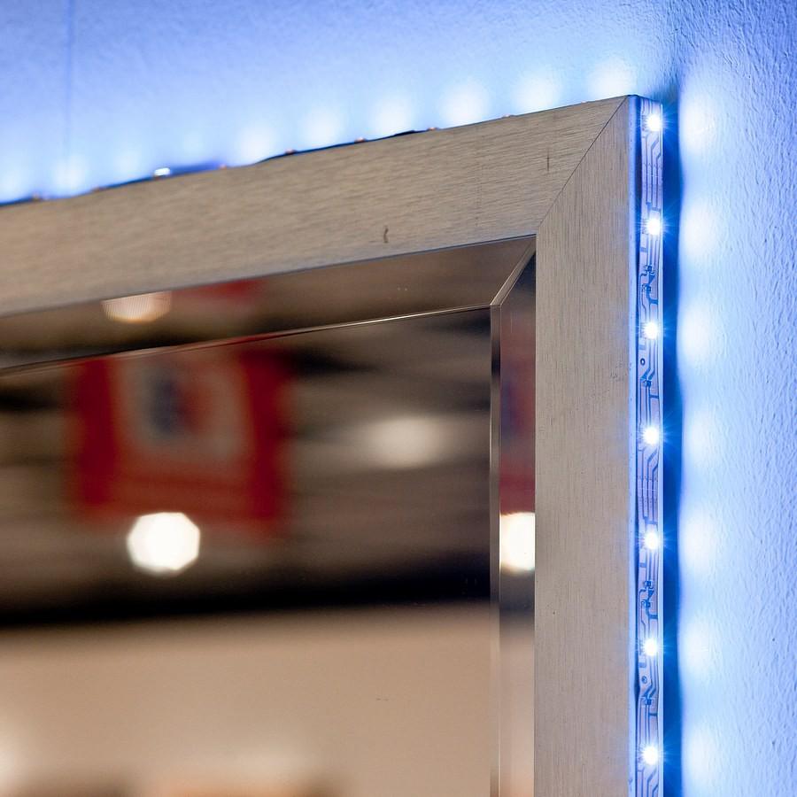LED-Flexband Led-Flex, Nino Leuchten