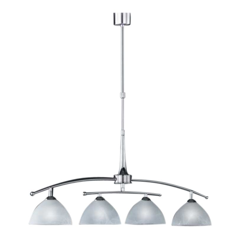Lustre / Suspension Prestige
