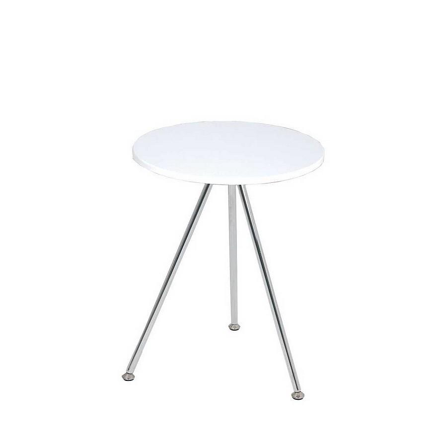 Image of tavolino Queens, Home Design