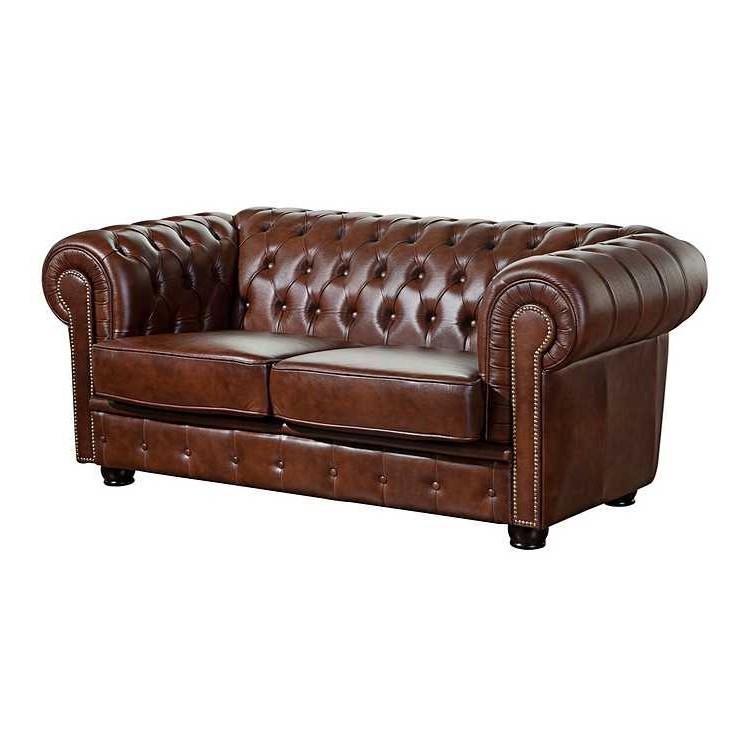 Sofa Redwick (2-Sitzer)