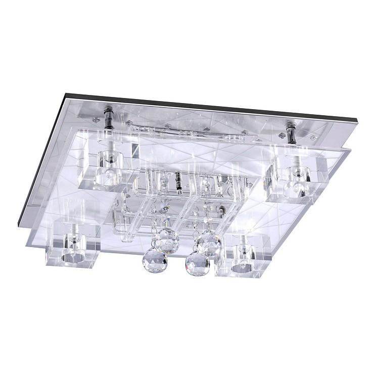 Plafonnier LED Roxane