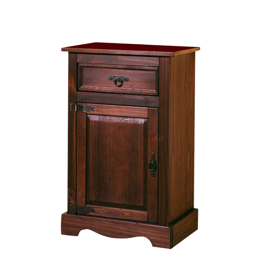 Commode Zacateca