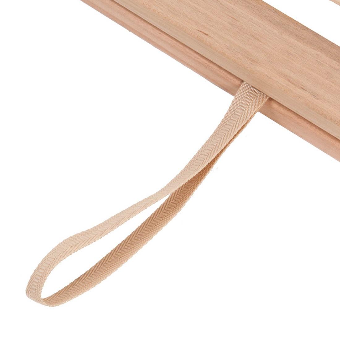 lattenroste zum zusammenbauen ikea schlafzimmer pinterest deko modern bettdecken aus kamelhaar. Black Bedroom Furniture Sets. Home Design Ideas