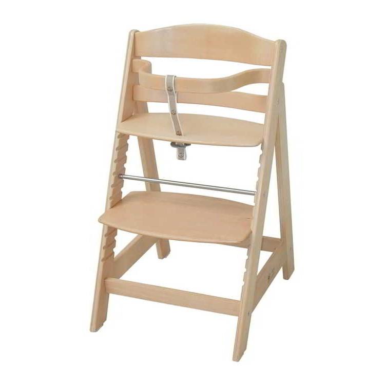 bank holz natur preisvergleich die besten angebote online kaufen. Black Bedroom Furniture Sets. Home Design Ideas