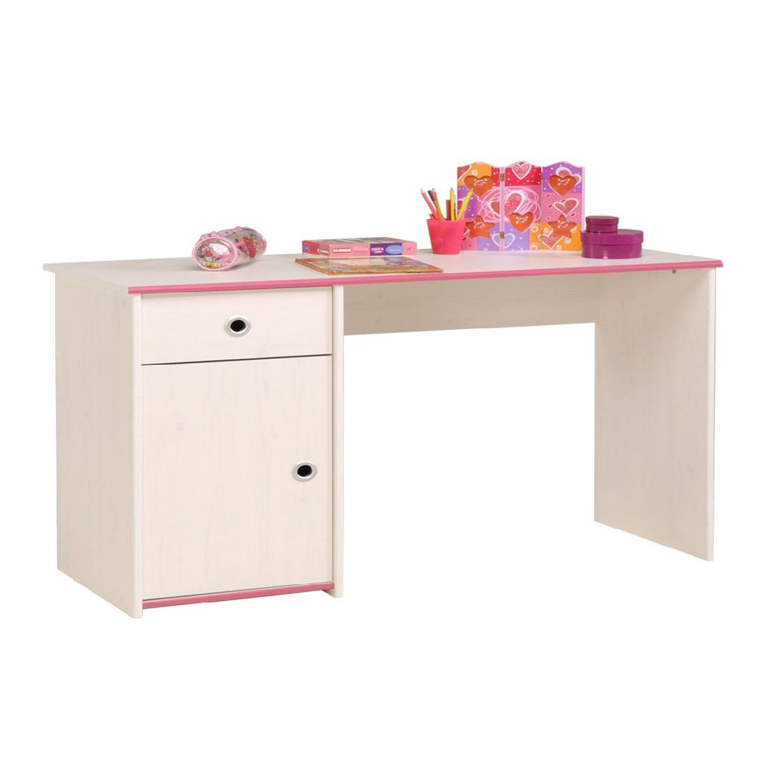 Schreibtisch Smoozy