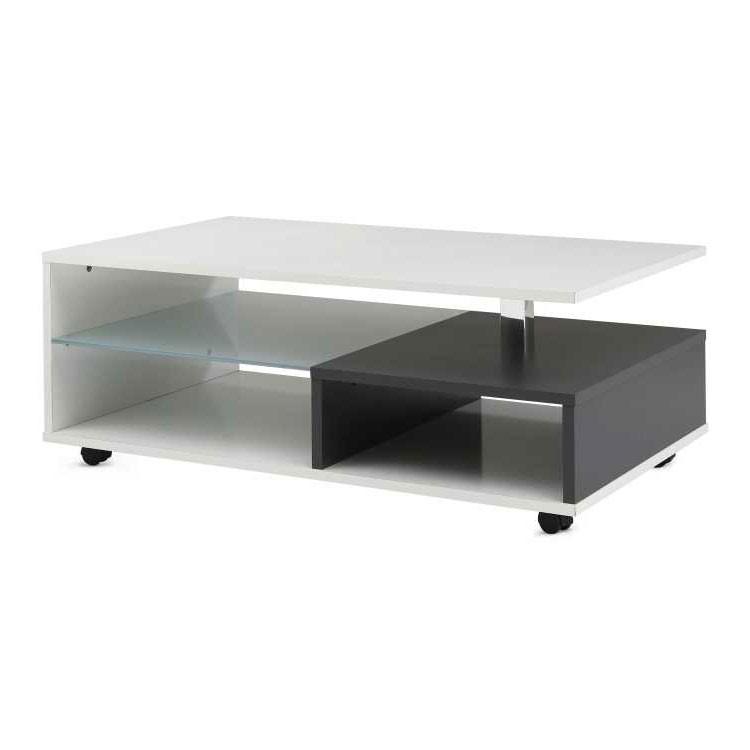tavolino da salotto Sundsvall, Home Design