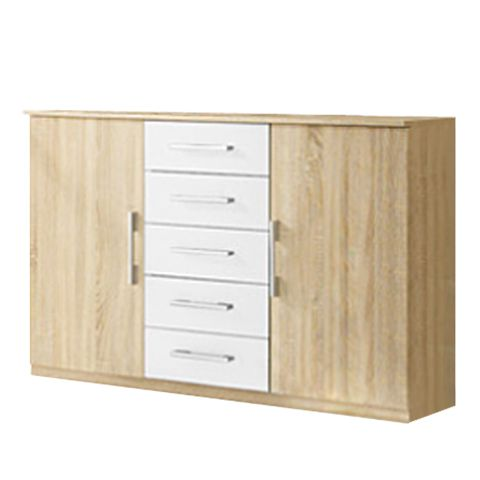 Sideboard Valence, Rauch Packs