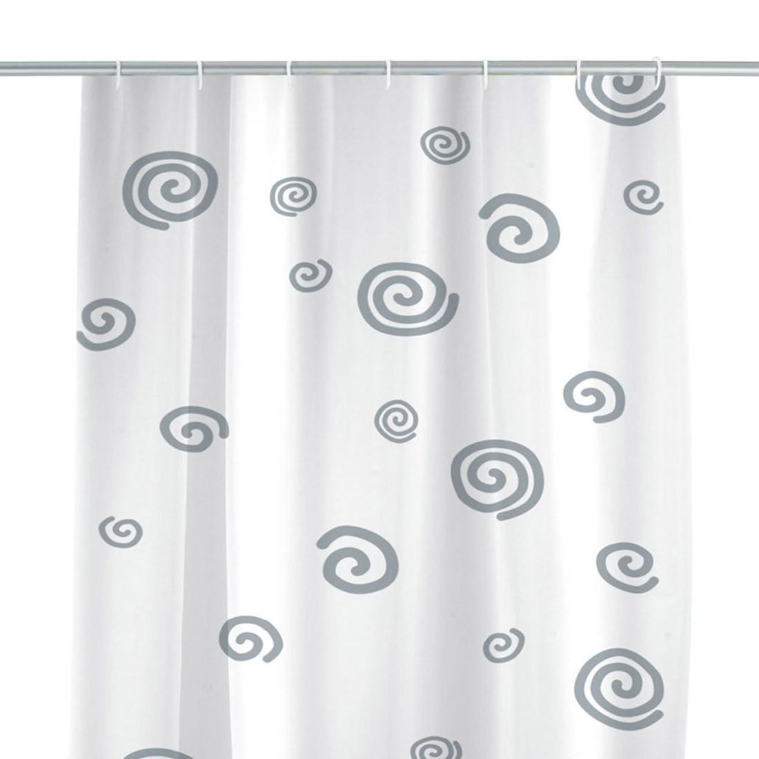 Duschvorhang, WENKO