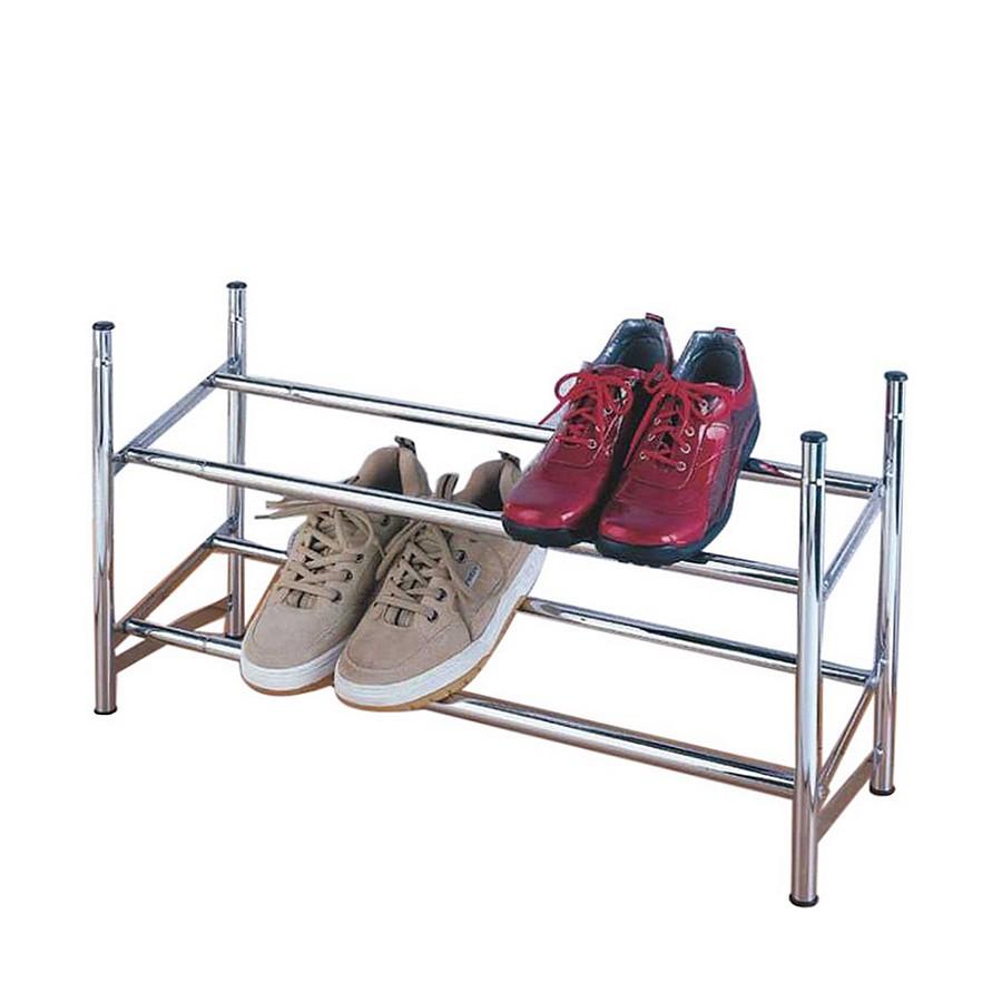 Home24 schoenenrek kopen online internetwinkel for E home24