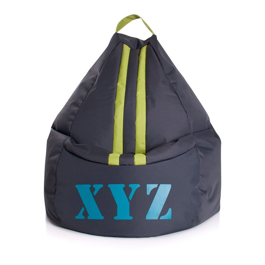 goedkoop Zitzak Brava XYZ SITTING POINT