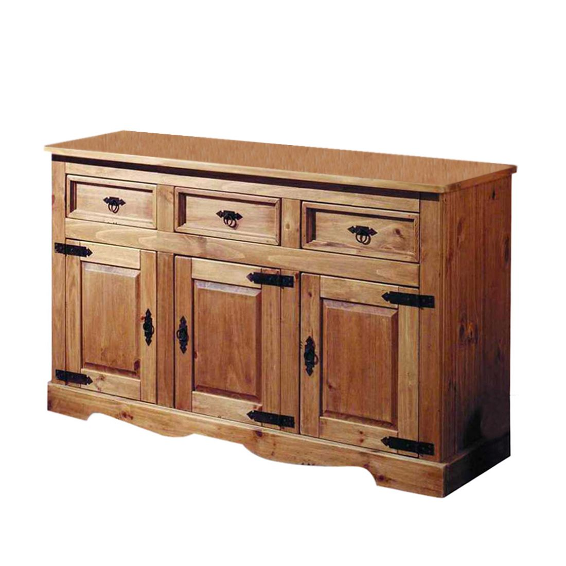 Sideboard Zacateca III