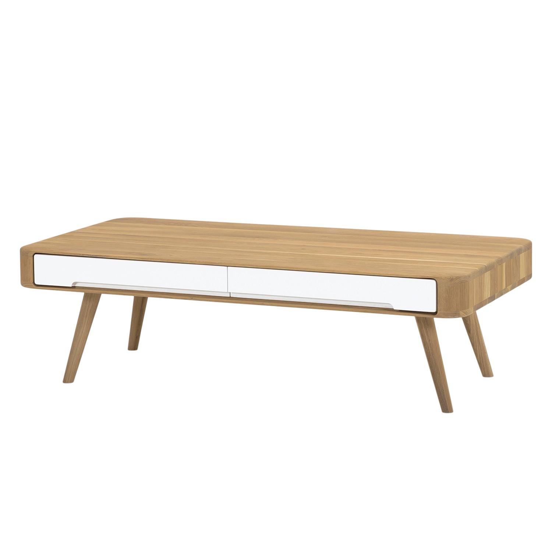 Table basse Loca II