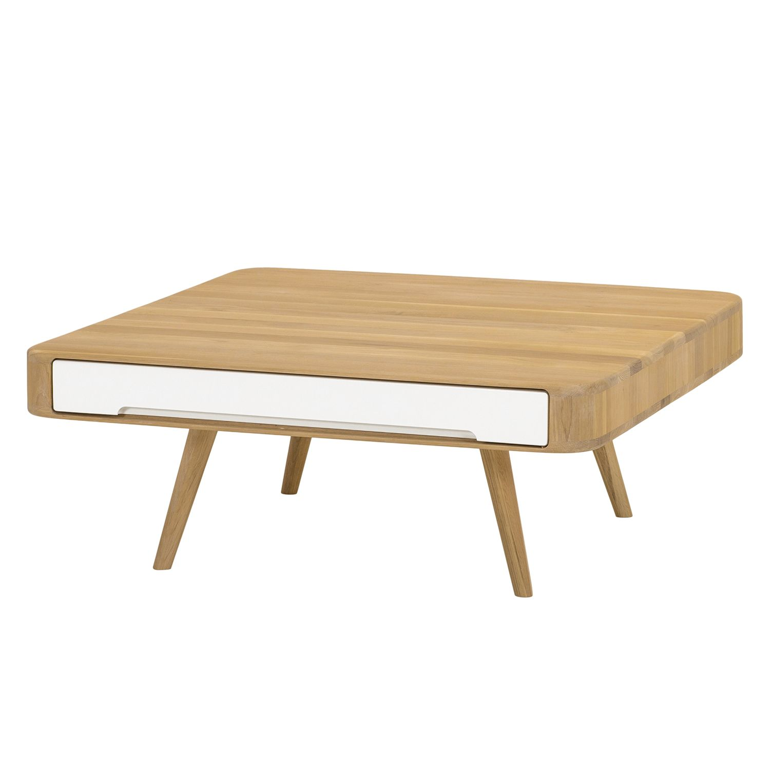 Table basse Loca I