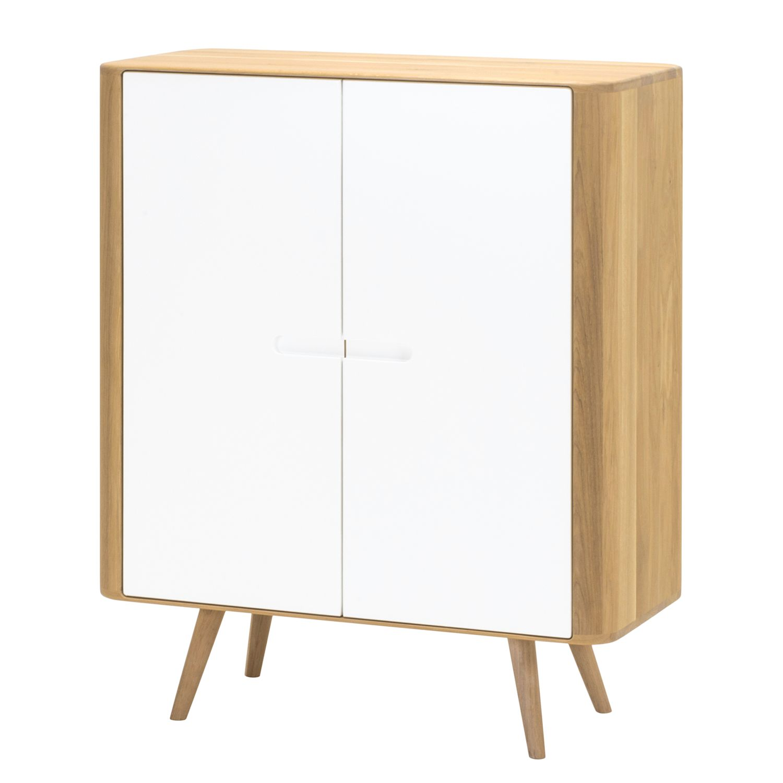 Moebelkarton Living Kommoden Online Kaufen Möbel Suchmaschine
