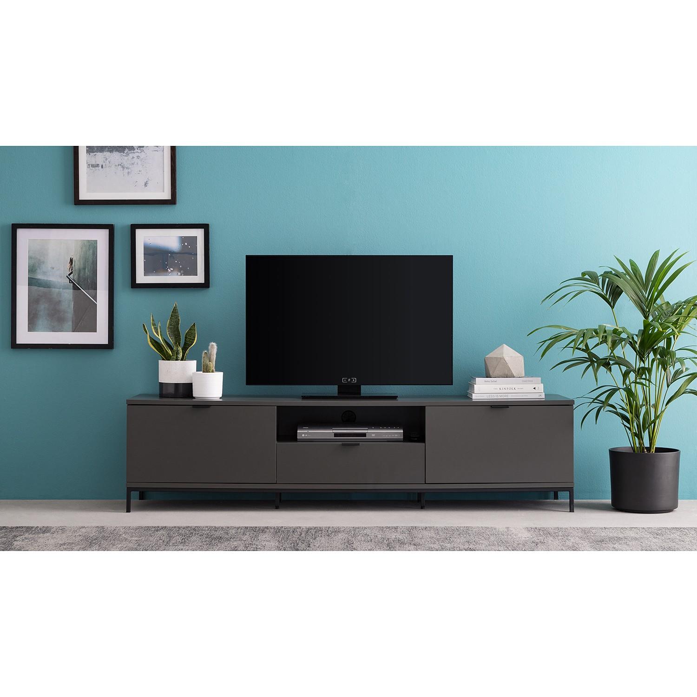 Meuble TV Harma