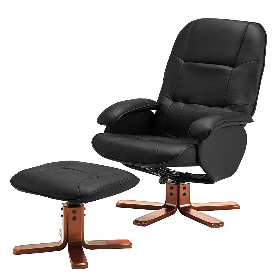 Fauteuil de relaxation Nagold