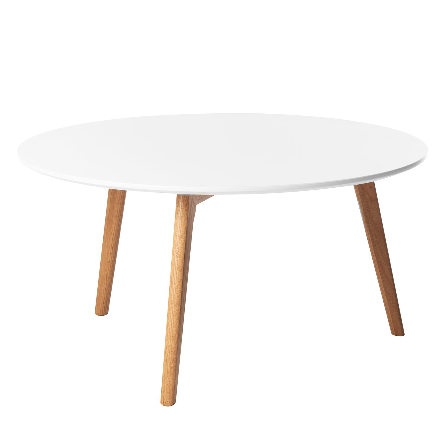 Table basse Wilma