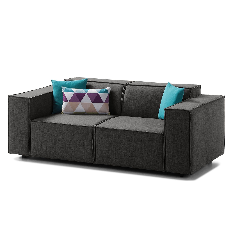 kleiderschrank sunny i schmiede uwe beer. Black Bedroom Furniture Sets. Home Design Ideas