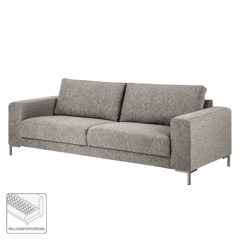 Sofa Summer 3 Sitzer