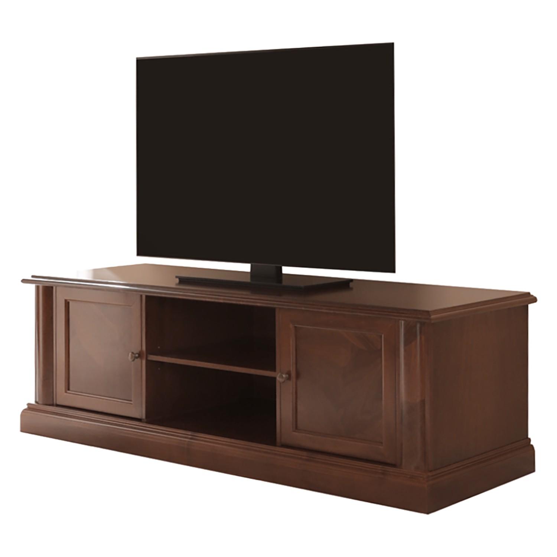 Meuble TV Materro